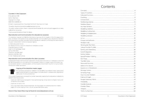 Pages from Counters Book Samples PDF_Page_1.png