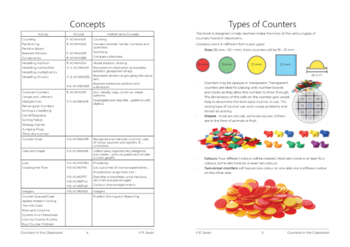 Pages from Counters Book Samples PDF_Page_2.png