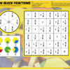 Pattern-Block-Fractions.png
