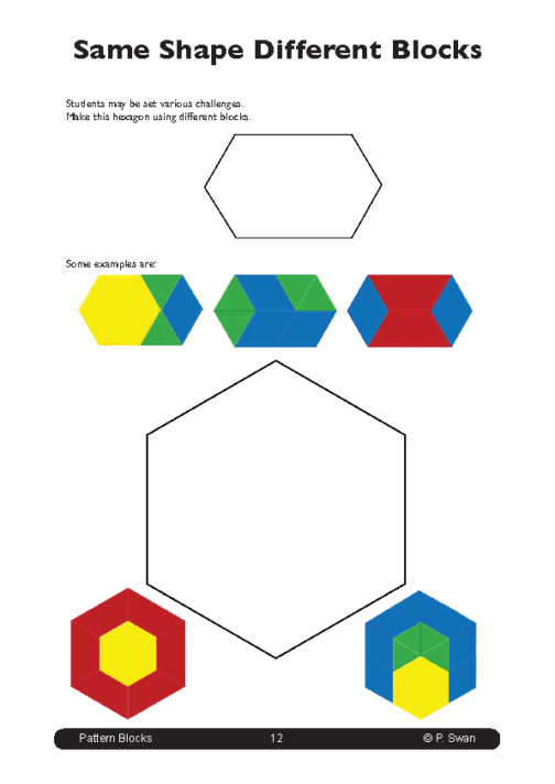 Pattern Blocks Sample_Page_1.png