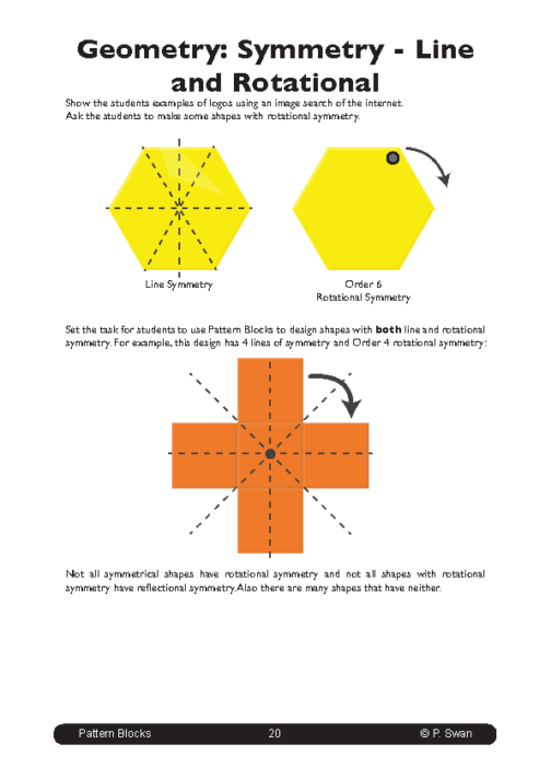 Pattern Blocks Sample_Page_2.png