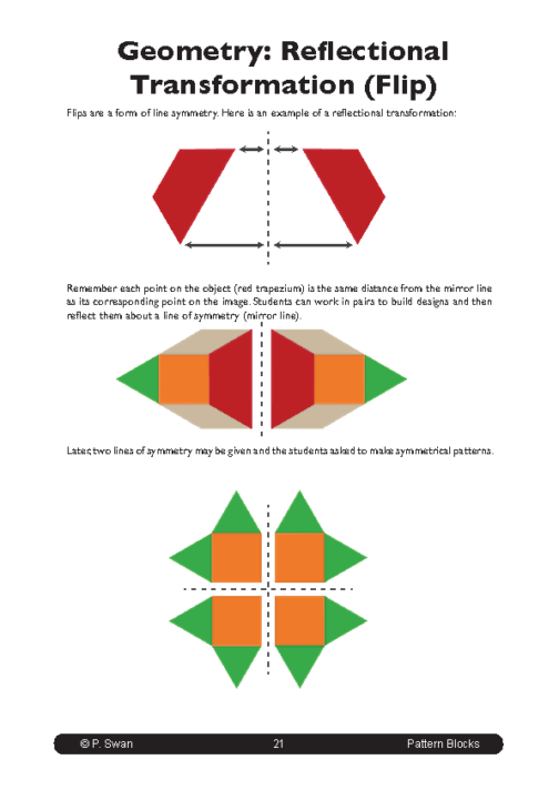Pattern Blocks Sample_Page_3.png