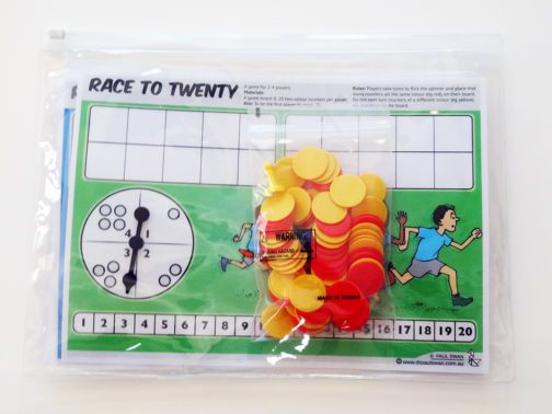Race To Twenty Packaged.jpg
