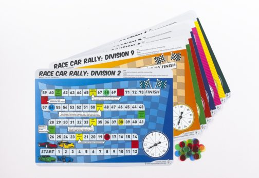 RaceCarRally Set.jpg