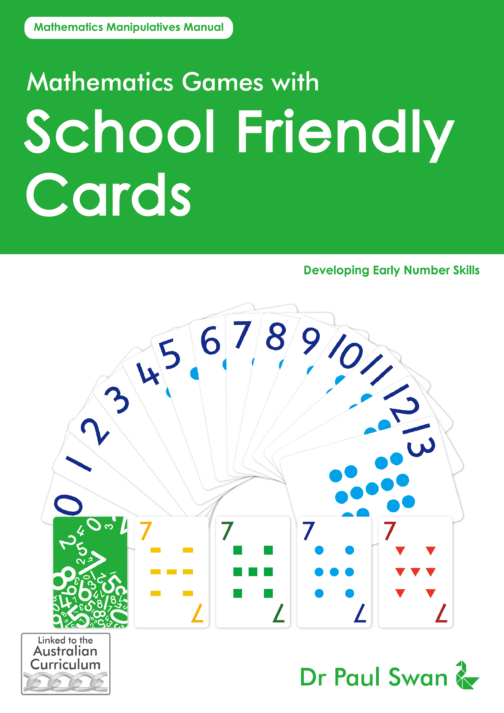 School Friendly Cards Book Cover-01.png