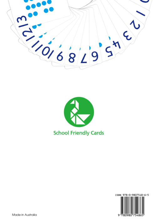 School Friendly Cards Book Cover-02.png