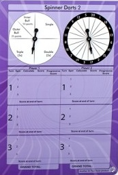 Spinner Darts Purple.jpg