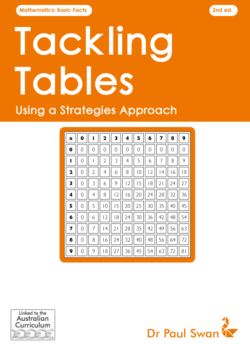 Tackling Tables