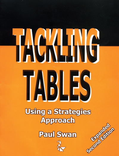 TacklingTables Cover.jpg