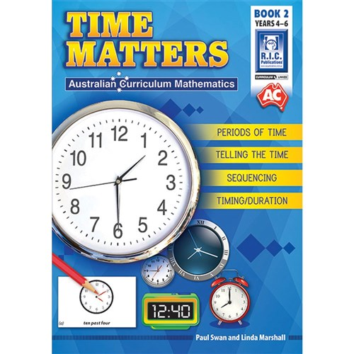 Time Matters Book 2.jpg