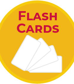 My Word Book: Flash Cards – Year 3 Complete Set (Download)