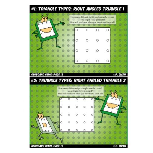 geoboard-book-cards1_2_.jpg