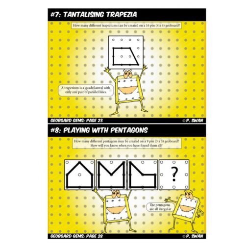 geoboard-book-cards4.jpg