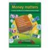 ric-6011-money-matters-600x600.png