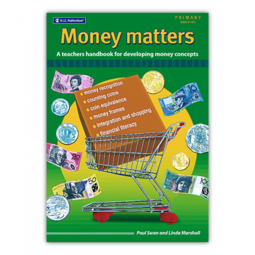 ric-6011-money-matters-600x600.png